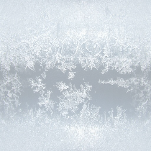 The gallery for --> Frosted Glass Texture Png