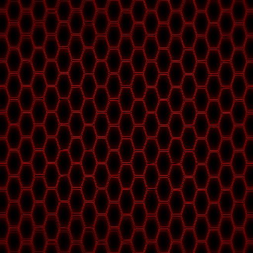 23 Mar 2016 1812 151K 3d Wallpaper Hd 120g 138K Red Leather Deluxe51 1813 137K Hexagons Textures 00