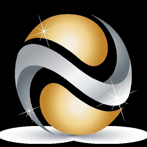 Index of floorstransparent for Logo design online free 3d