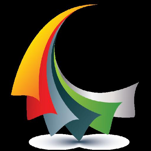 3d Globe Logo Design Images Galleries